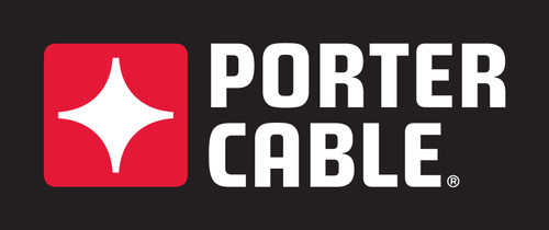 Porter Cable 903370 LEFT PIVOT