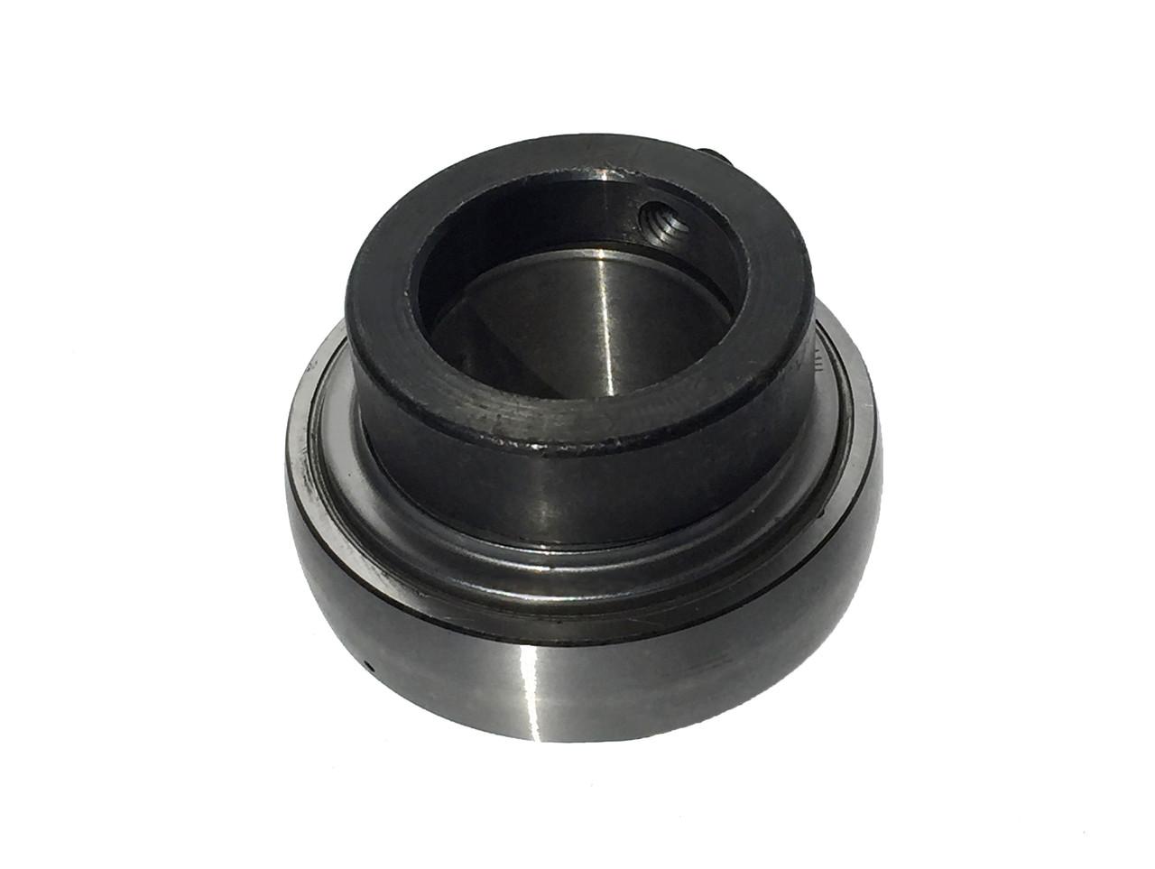 FYH SA20412FP7 Bearing Insert