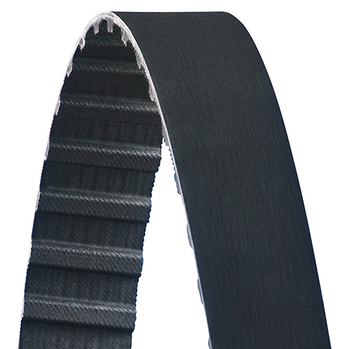 630XH200 Timing Belt