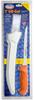 Moldable handle dexter