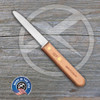 "Dexter S17 3"" Traditional handle clam knife"