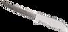 SOFGRIP wide boning knife by Dexter