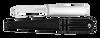 "NTL24C  31/4"" utility knife"