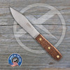 Dexter Green River Works 4215 fishing and hunting knife