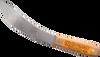 012-6SK skinning knife