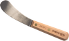Traditional 1674 1/2 knife