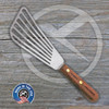 Dexter S246 1/2 Traditional handle slotted fish turner.