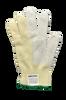 SSG1 cut resistant glove.