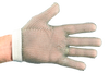 SSG2 stainless mesh glove size medium