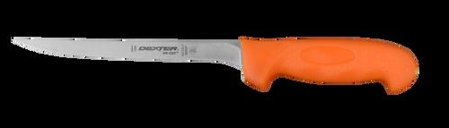 UC133-7 7 inch UR-Cut® Moldable Handle fillet knife
