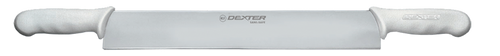 The best bait and chum cutter Dexter S118-14DH