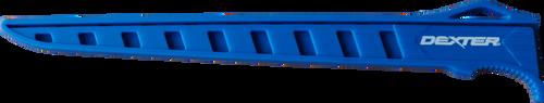 EG9 Blade Guard
