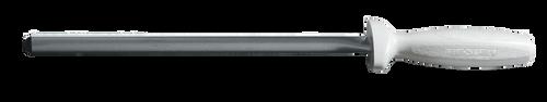 DDS-12 sharpener