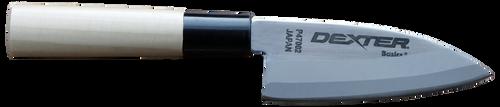 Dexter P47002 Deba knife