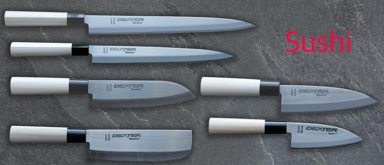 sushi-header.jpg