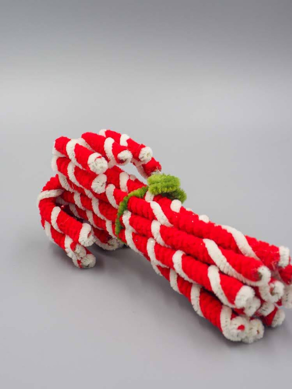 Candy Cane Bundle