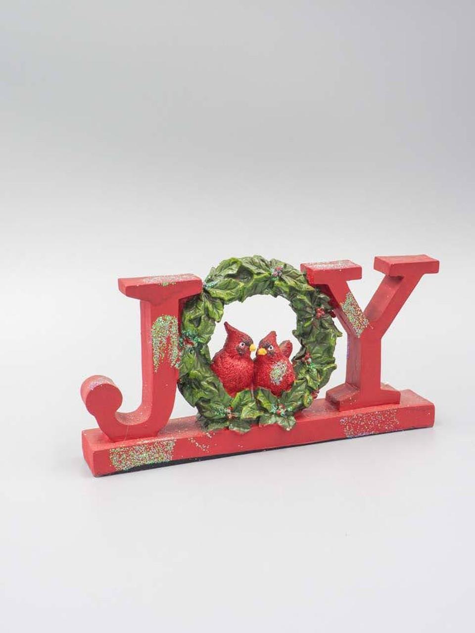 Joy Tabletop
