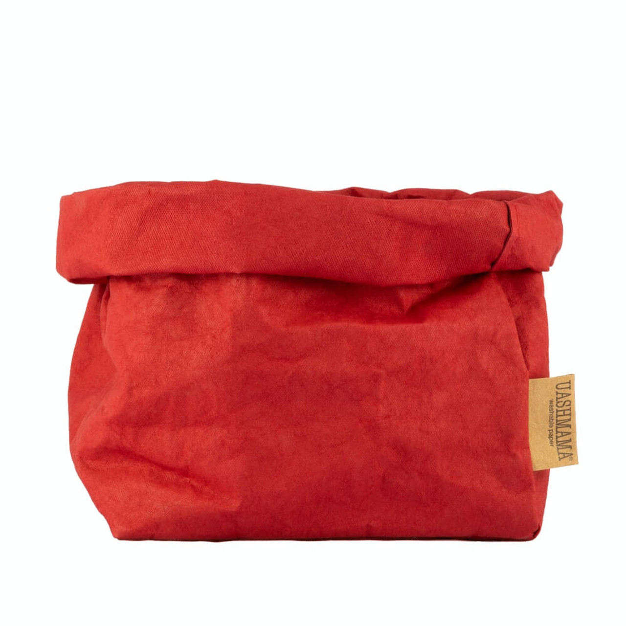 UASHMAMA large organic paper bags palio