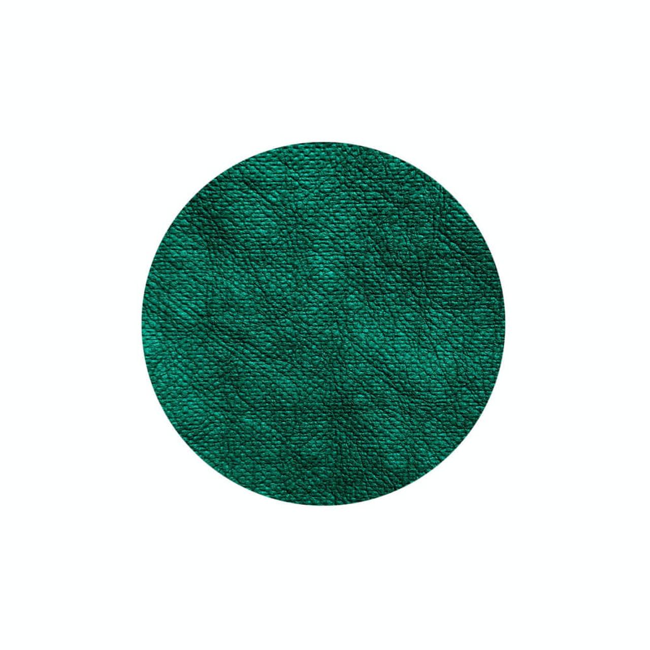 UASHMAMA  organic paper wine bags smeraldo