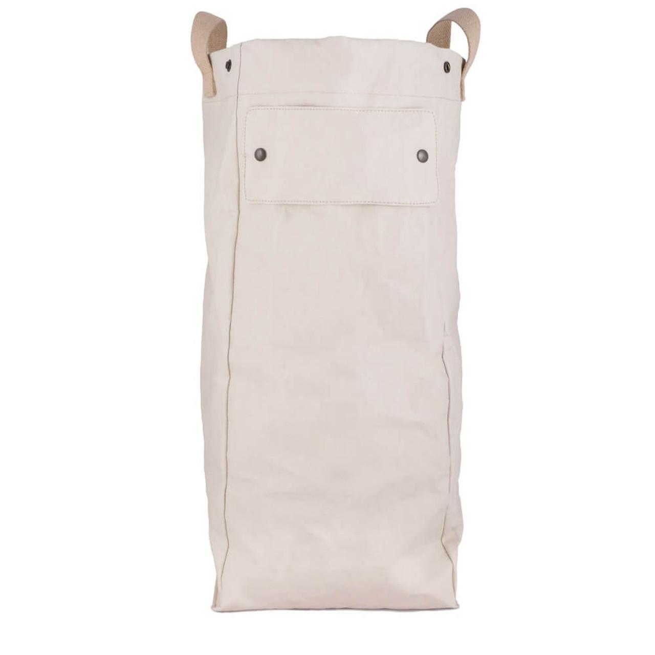 uashmama organic paper laundry cachemire