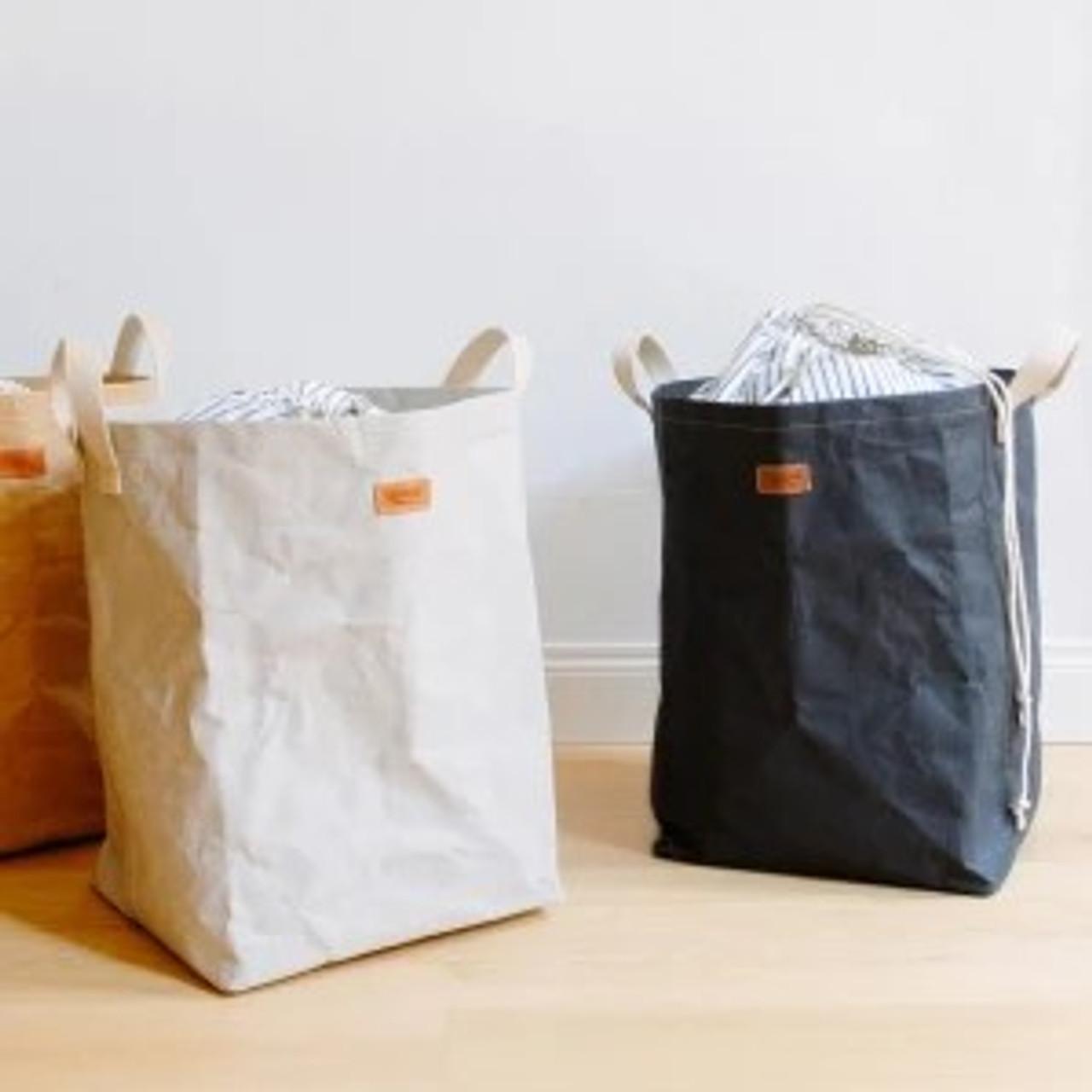 uashmama positano laundry organic paper