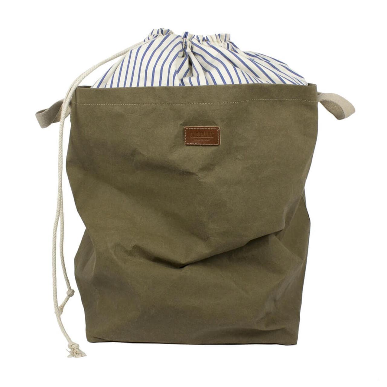 uashmama positano laundry organic paper oliva