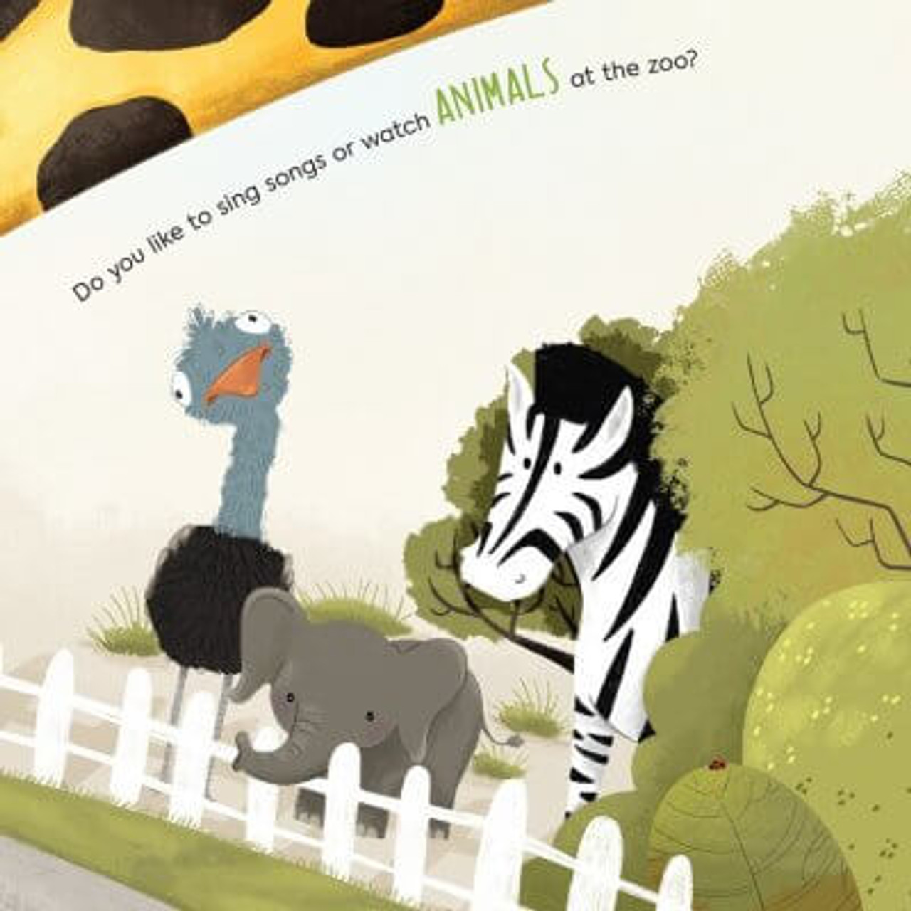 Kathie Lee Gifford hello, little dreamer childrens book
