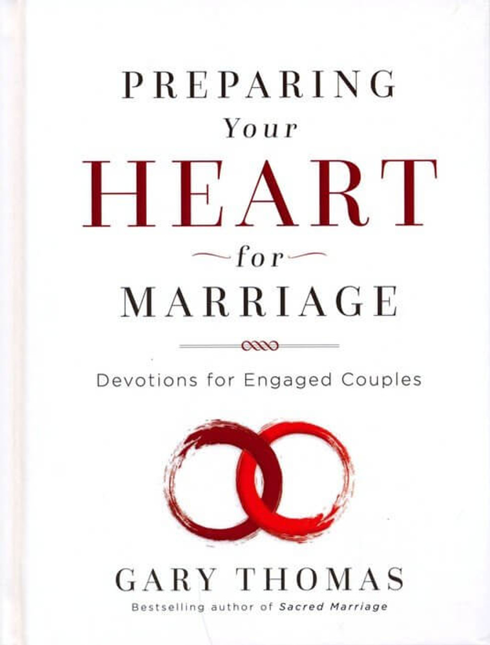 Devotions for engaged couples book