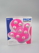 palm essential in pink lindo products