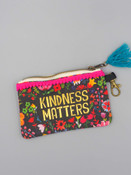 kindness matters is pouch natural life