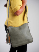 olive tote crossbody jen and co