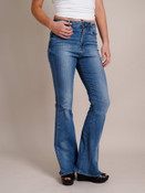 Summer 69 Flare Jeans