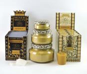 3.4 oz Fleur De Lis Candle Tyler Candle Company