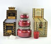 22 oz Kathina Candle Tyler Candle Company
