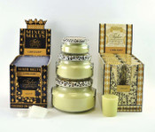 3.4 oz Limelight Candle