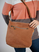 myra bag shoulder bag crossbody bag