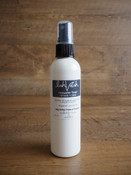 Spray Bottle of LahVDah Rosewater Toner