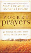 40 simple prayers that bring peace and rest