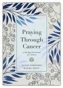 90 day devotional for women hardcover