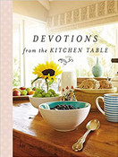 90 daily devotions