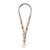 enjoy the journey lanyard gift inspirational