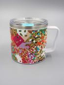 pure drinkware coffee mug