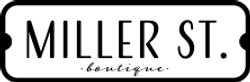 Miller St. Boutique