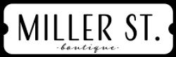 Miller St. Boutique