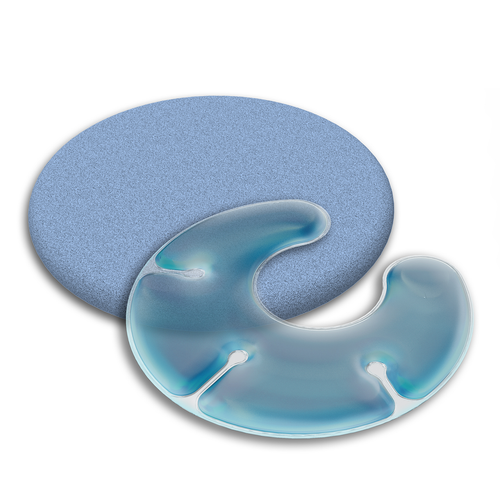 Thermogel Breast Pads