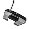 Scotty Cameron Phantom X5.5 Putter