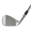 Taylormade Milled Grind 2 Wedge (Chrome)