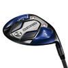 Callaway Ladies Big Bertha REVA Fairway Woods