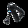 Theragun Elite Massage Gun