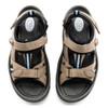 Footjoy Golf Sandal 45318